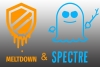 Bugs in the system - Meltdown and Spectre, what do you need to know!